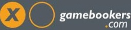 Gamebookers.com